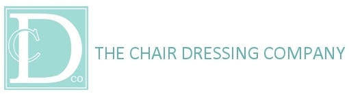 The Chair Dressing Company-07710 974 975